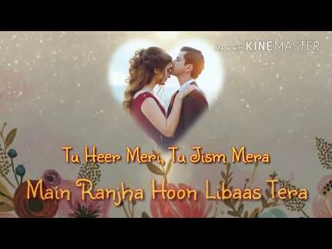 Samandar Main Kinara Tu Most Love Whatsapp Status Video Song Male Youtube Songs Song Status Music Videos