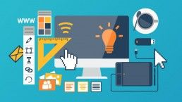 web design Houston Here at Networtech, our commitment is to get your website to display atop all other related and competing links on the first page results of the most popular search engines. https://networtech.com/