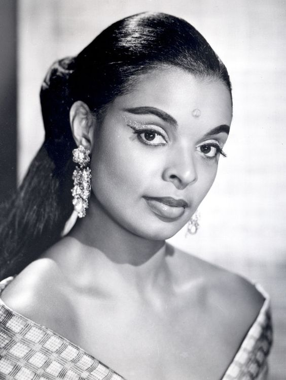 actress model beautiful - photo #24