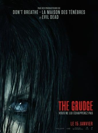 The Grudge Chanel Film Complet En Francais In 2020 The Grudge Movie The Grudge Free Movies Online