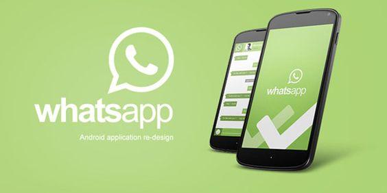 Estaría en desarrollo una versión de WhatsApp para Web - http://www.entuespacio.com/estaria-en-desarrollo-una-version-de-whatsapp-para-web/