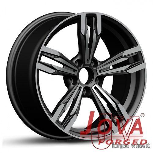 Custom Aluminum Wheels Custom Wheels Car Wheels Rims Wheel Rims