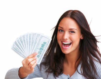snabblån utan kreditkontroll