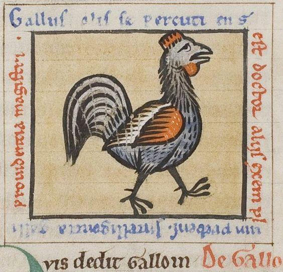 Grootseminarie Brugge, MS. 89-54, Folio 5.jpg:
