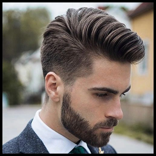 Amazing Short Hairstyles Mens Thick Hair Amazing Short Hairstyles
