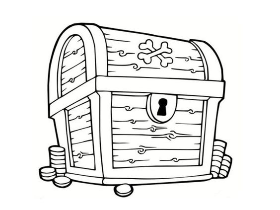 coffre au tresor pirate 28 images best 25 coffre pirate ideas on coffre au coffre au tr 233. Black Bedroom Furniture Sets. Home Design Ideas
