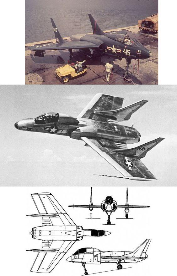 Textron Scorpion Jet News: Unfortunately Know As The 'Gutless