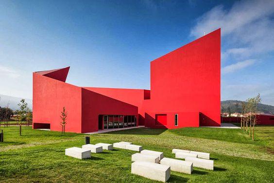 03-Casa-das-Artes-by-Future-Architecture-Thinking