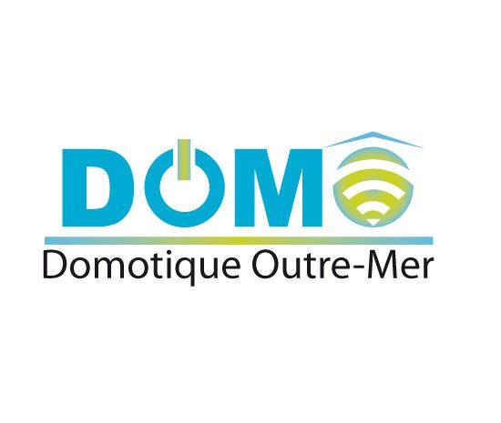 Domotique Outre-Mer