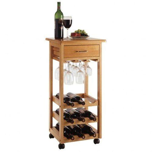 Cava bar mesa bar carro bar bodega cava de vinos copero mesas y bar - Cavas de vino para casa ...