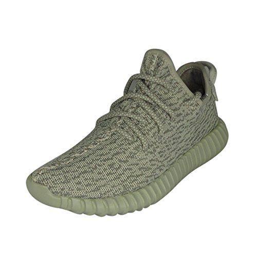adidas herren yeezy boost 350
