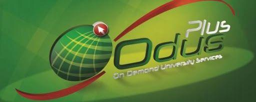 كل ما قد ترغب في معرفته حول نظام اودس بلس جامعة الملك عبدالعزيز