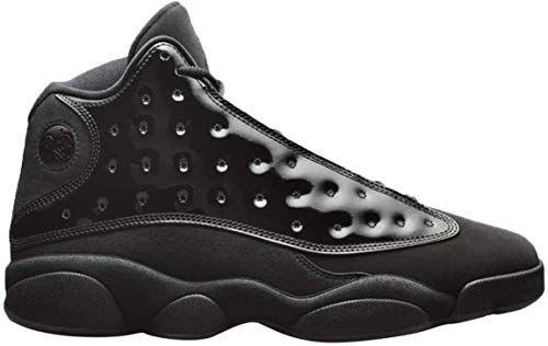 Beautiful Jordan Men's Retro 13 Leather Basketball Shoes Sports ...