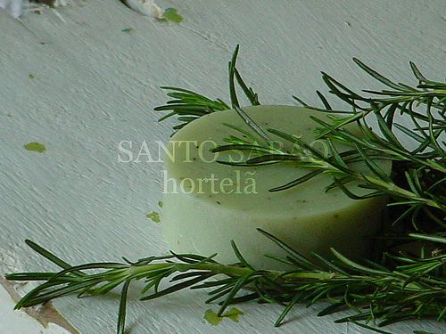 sabão natural / sabão vegetal / natural soap / handmade soap / homemade soap /