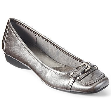 St Johns Bay Womens Shoes