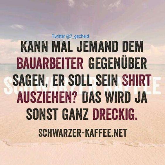 Frauen...                                                       …