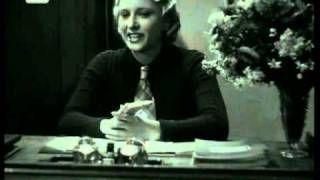 Lízin let do nebe (1939)  ( a dalsich 46 filmu pro pametniky)