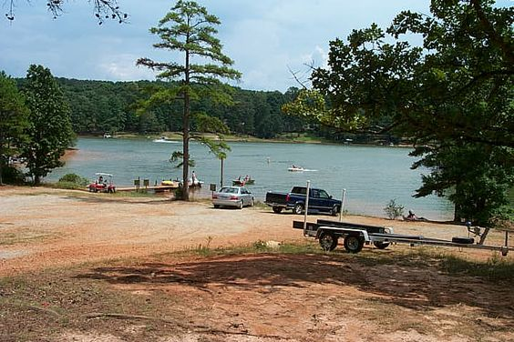 Pinterest the world s catalog of ideas for Lake hartwell fishing hot spots