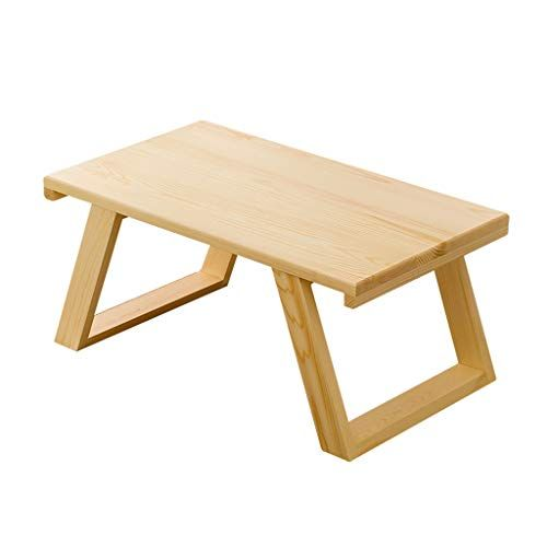 Solid Wood Small Table Household Square Tea Table Multifunction