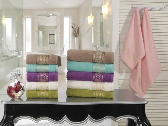 Akteks Tekstil