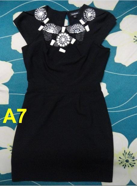 TL Đầm, áo, đồ công sở nữ - Gò Vấp/Bình Thạnh - TPHCM - 19