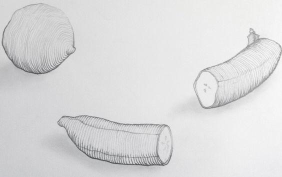 Contour Line Drawing Pumpkin : Pinterest the world s catalog of ideas