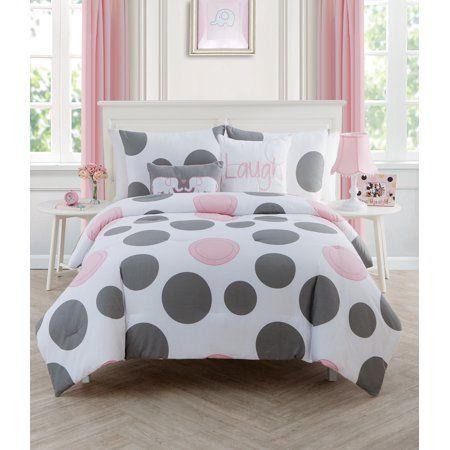 Home Comforter Sets Grey Comforter Sets Room Decor