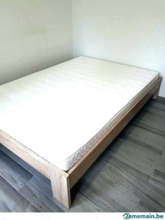 Getting The Ikea Mattresses To Work