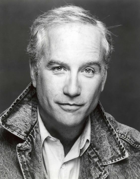 richard dreyfuss - photo #10