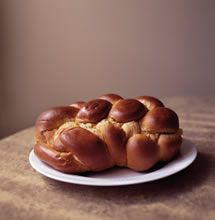 chabad shavuot recipes