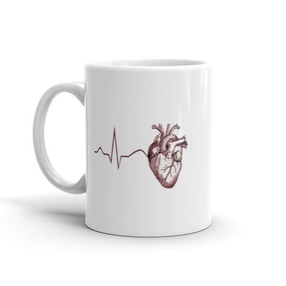 81 Doctor Gifts Ideas Doctor Gifts Gifts Doctor