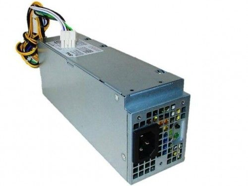 R0nm7 0r0nm7 240w For Dell Optiplex 3040 5040 7040 3050 7050 Sff Power Supply 365powersupply Com Dell Power Supply Hp Power Supply Lenovo Ibm Power Supp Dell Optiplex Sff Power Supply