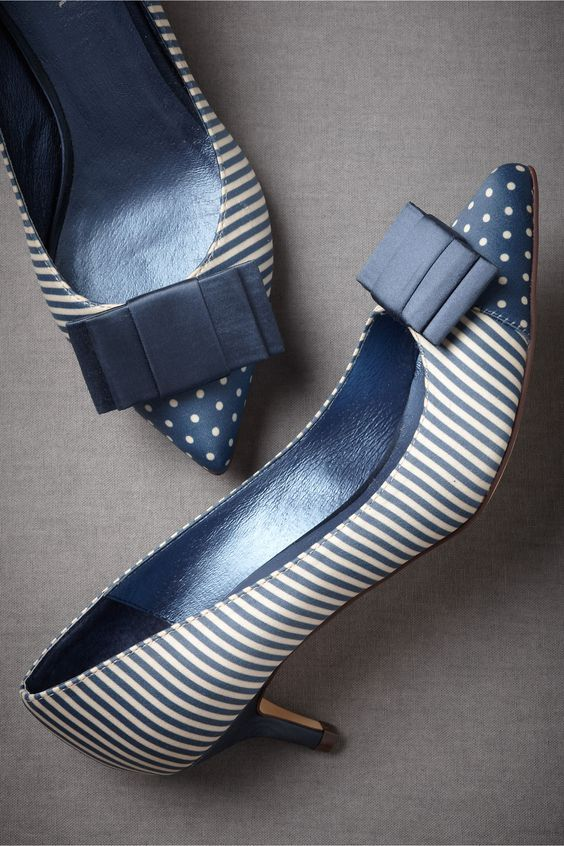 42 Summer Shoes You Should Own shoes womenshoes footwear shoestrends
