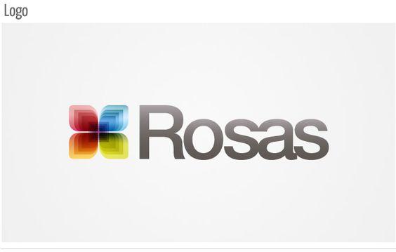 """BrandExperience: """"Rosas""""."""