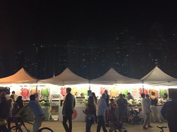 Our Ripe Stand dazzling on a winter night. The Ripe Food and Craft Market at The Dubai Marina Yacht Club, December 13, 2015. #ripemarket #popupmarket #gifts #community #shopping #festive #organic #local #farmersmarket #food #art #design #fashion #jewellry #craft #artisan #december #christmas #dubaimarkets #mydubai #market #bazaar #souq #dubaisouq