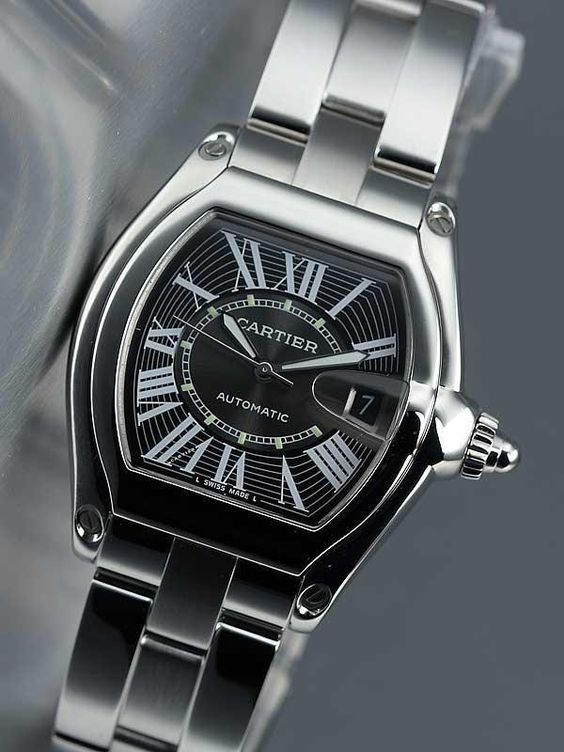 womens watches cartier and watches on pinterest