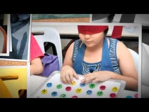 midbrain activation - YouTube