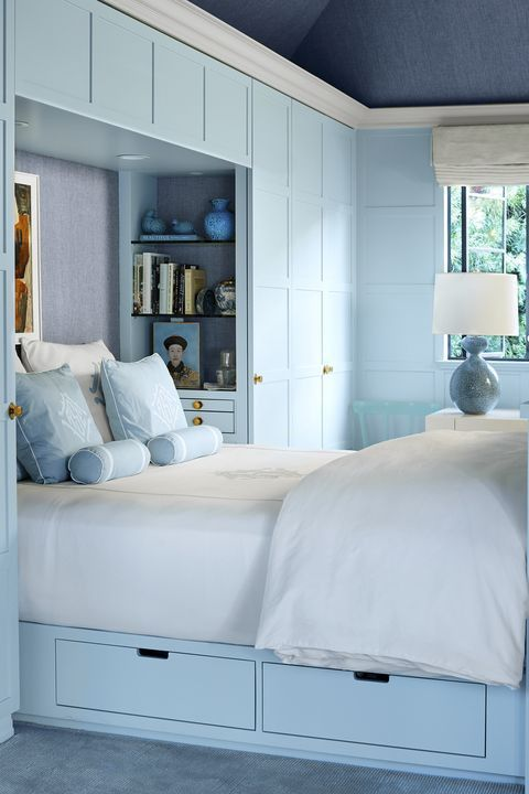 Color Matching App Bedroom Paint Ideas New 24 Best Bedroom Colors 2020 Relaxing Paint C Best Bedroom Colors Relaxing Bedroom Colors Bedroom Paint Colors Master Room color ideas app