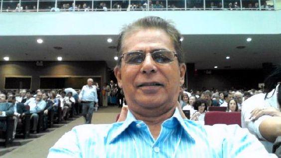 Observador Independente: SANTA CRUZ DE CABRÁLIA: Prefeito Jorge Pontes tem ...
