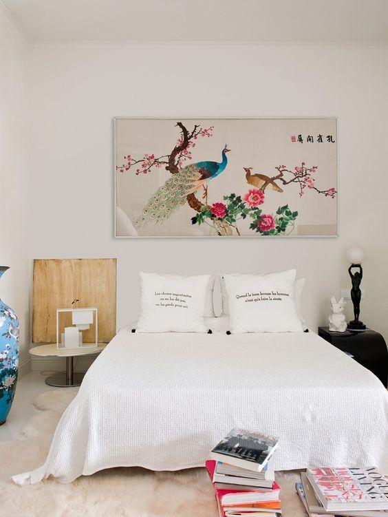 una_casa_de_moda_en_barcelona_470165387_1304x1738