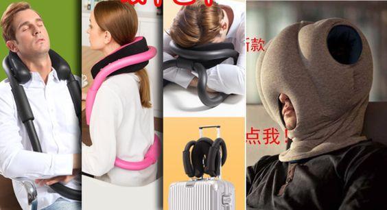 Ho letto stamattina un interessante articolo sul digital commerce in Cina. I…