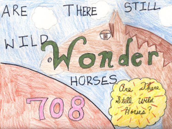 Behind the Scenes in First Grade Weekly Wonder