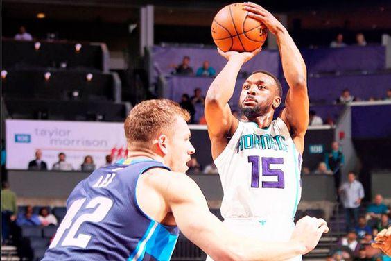 Hornets vs Heat Thursday in Miami http://www.eog.com/nba/hornets-vs-heat-thursday-in-miami/