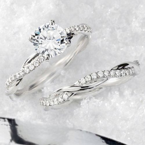Best Of Cheap White Gold Wedding Rings Uk Wedding Rings Sets Gold Black Diamond Wedding Rings Wedding Ring Uk
