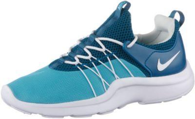 Nike WMNS Darwin Sneaker Damen Mint -