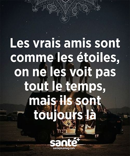 Pensée positive                                                                                                                                                      Plus: