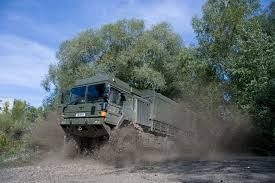 Image result for royal dutch militARY