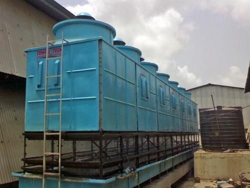 Natural Draft Cooling Tower Evaporative Cooling Tower Tower Tech Cooling Towers Cooling Tower Tower Geothermal
