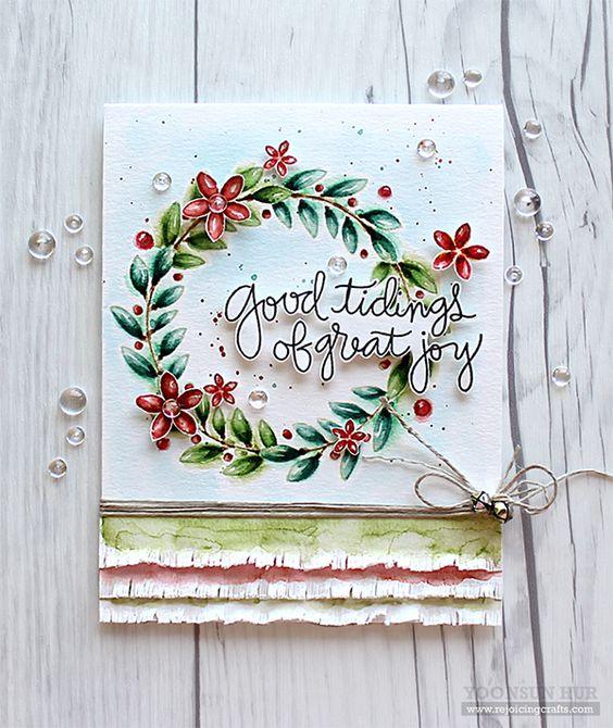 18f5328c7cf5a17e2e19581224dc7acb How to Make Christmas Party Invitations