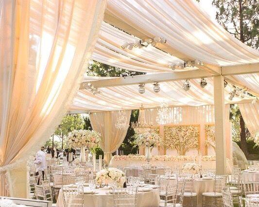 Event Design by Sunny Ravanbach, White Lilac, Inc. #whitelilacinc